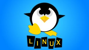 Linux: An Introduction for the beginners