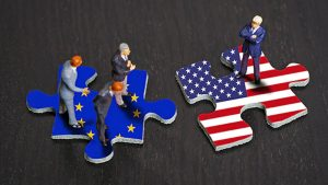 If Europe continues to indulge US follies, nobody benefits: Global Times