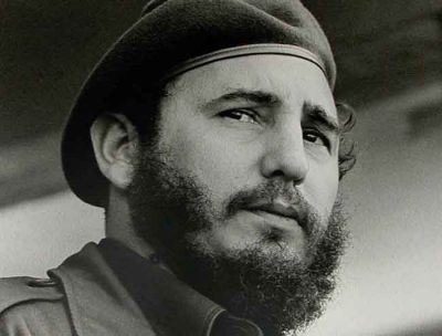 Best Tribute to Fidel Castro is to Study his Thinking