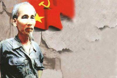 क्रान्तिकारी नैतिकता
