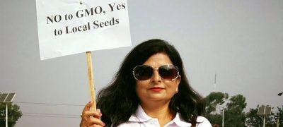 विश्वव्यापीकरण र नेपाली महिलाको समस्या