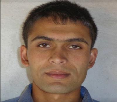 Dhadhiram Khatiwada