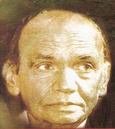 Hansa Raj Rahabar