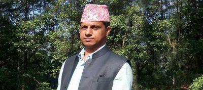 नेपाली कम्युनिस्ट आन्दोलन र समाजवादी क्रान्तिको कार्यदिशा