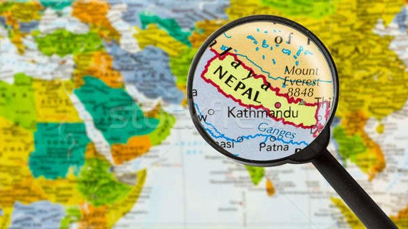 मोदीको नेपाल हडप्ने सपना र भारत विघटन हुनसक्ने संभावना