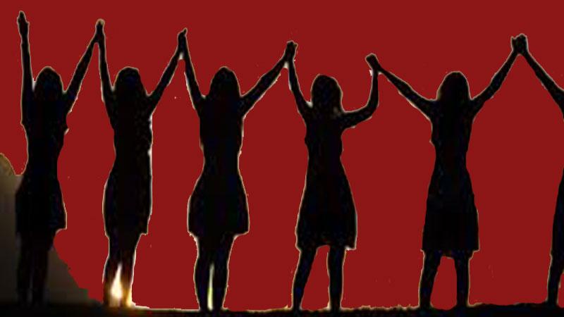 राजनीतिक दलहरूको नीति निर्माण तथा निर्णय तहमा महिलाहरूको प्रतिनिधित्व