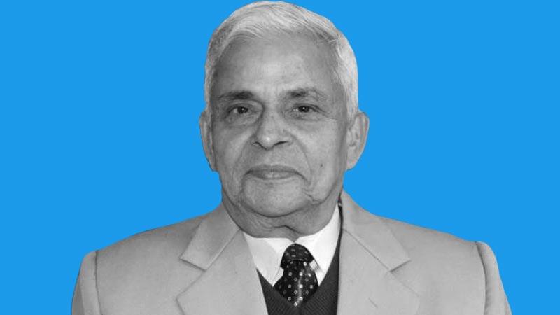Bharat Mohan Adhikari death Left Review Online Com