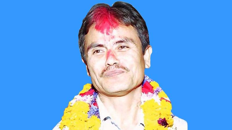 कमरेड कृष्ण सेनको सम्झनामा