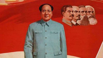 क. माओत्सेतुङ र विश्व कम्युनिस्ट आन्दोलनमा उहाँका योगदानहरू