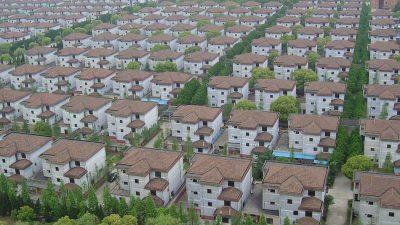 चीनको समृद्धि र विकासबाट के अनुशरण गर्ने ?